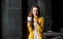 カフェ選びやスマホの画面も関係あり!? 運気を上げるためにできること