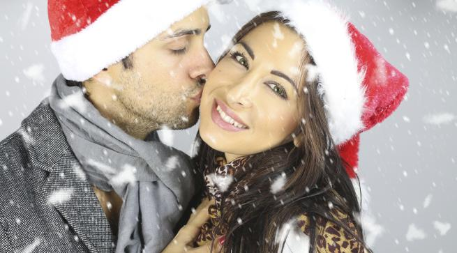 04feecae7f7b9 モテ女のためのファッションテク ~彼がよろこぶクリスマスデートスタイル~ - Ameba News  アメーバニュース