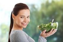 レタスは「ベーコンの3倍」も有害!なぜ菜食主義は環境に悪い?