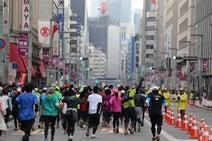 【マラソン初心者】初フルマラソンは歩いてもOK? 名コーチが語る「完走する」ためのメソッド