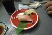 北海道民ショック! 人気回転寿司「とっぴ~」が破産へ...
