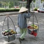 美容効果抜群♡ インドネシアの納豆「テンペ」とは