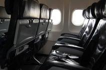 立命館大学、学部生の制作映画がデルタ航空のプログラムに採用