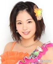 NMB48 山口夕輝のメンバーレポが優秀すぎると話題