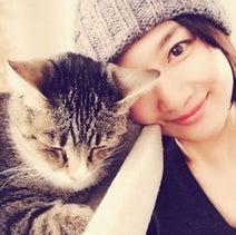 藤崎奈々子 自分の顔に新発見があったことを告白「38歳で…」