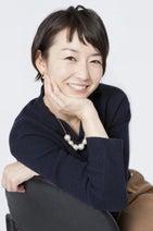 狩野恵里アナ、初エッセイ『半熟アナ』出版 「調子には乗っていません(笑)」