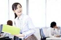 ステキ先輩になるためには? 会社でなめられないために「気をつけるべきこと」10