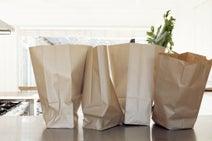 夏からレジのポリ袋禁止 仏の環境対策