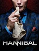『スタートレック』新シリーズを『ハンニバル』のクリエイターが担当!