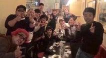 小島よしお 豪華メンバー集結の一発屋新年会で熱くなる