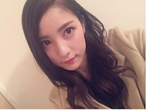 「ビリギャル」原作表紙モデルの石川恋 すっぴん公開