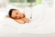 睡眠のスペシャリストが教える快適な睡眠方法