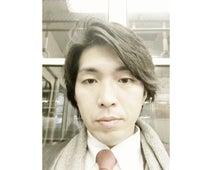 【育休ゲス不倫】宮崎議員に各界から批判殺到…東国原「永久休暇を」尾木ママも激怒