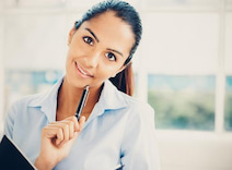 平均年収550万以上の女性に学ぶ!「キャリアアップ」のヒントになる通勤時間にしたい習慣