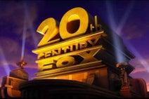 アカデミー賞ノミネートに見る、映画会社の「勝ち組」「負け組」