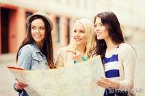 卒業旅行で海外に行く人注目!安全に楽しく過ごすためにやっておくべき6つのこと