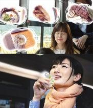 『ワカコ酒』韓国でドラマ化 日本版ドラマ主演の武田梨奈も第1話に登場
