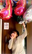 加護亜依、新ブログ開設 喫煙騒動をネタに