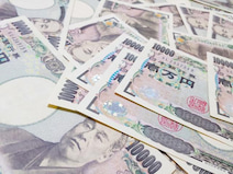 お金がネコのトイレに!? 古くなった紙幣の「処分方法」