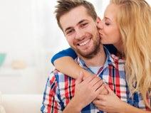 「高卒とは価値観が合わない」独女が妥協できない結婚相手の条件5つ
