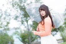 最近は飽和状態? アニメの人気巨乳キャラ10選!