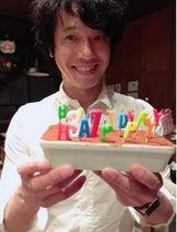 藤本美貴 31歳誕生日、夫・庄司の手作りティラミスケーキ公開