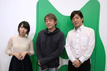 SKE48高柳明音 野口五郎と野村義男からのサプライズに動揺