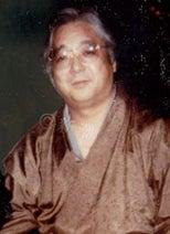 【独占スクープ】死刑囚が 永田町の黒幕の知られざる監禁殺人を告白