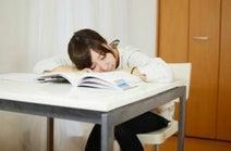 あなたは大丈夫? 睡眠不足・外出しない・ストレス過多……春に急増のサビ女子[オタ女]