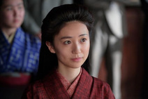 大島優子、『あさが来た』出演決定 ふゆ役の清原果耶も再登場