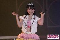 Juice=Juice、GEM、夢アドらアイドル42名の競演『ピンクス&コピンクス!ラストライブ』