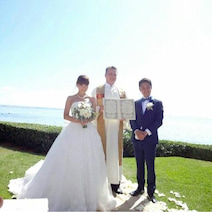保田圭 夫が結婚指輪を紛失し、新しく購入するか悩む