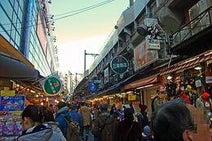 都民が選ぶ「東京NO.1商店街」はここだ! 代表する商店街&近くに住みたい商店街、大発表