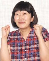 たんぽぽ・川村エミコ、交際認める「は、は、は、春が来たかも」