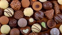 増える大人向けのお菓子 何が違うの?