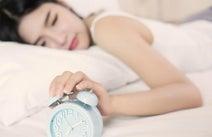 睡眠時間を2時間も短縮! 憧れの「ショートスリーパー」になるための3つのステップ