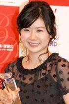 福原愛、江宏傑との交際を報告 「今の一番の目標はリオでメダル獲得」とブログで胸中