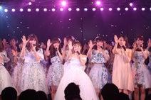 指原、たかみな卒業公演で自虐「あれ以来」 - Ameba News [アメーバ ...