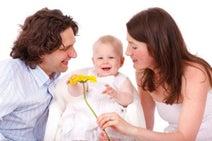 【赤ちゃん】世界中でブーム!? バイリンガルの方が脳が発達していることが判明