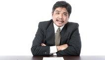 就活で圧迫面接を経験したことがある人は約3割! 「代わりはいくらでもいると言われた」