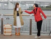 永野 小嶋陽菜との写真公開し「大ブレイクですね」と言われる