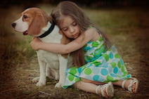 実は発達障害とは全く異なる?「愛着障害」の特徴と子育ての意味