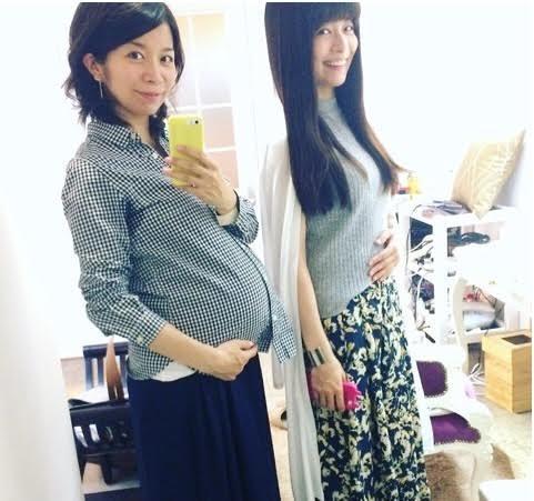 見分け方 三倉茉奈 佳奈