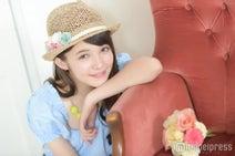 現役最年少「Popteen」専属モデルに東海林クレアが加入 にこるん&ゆらゆらへの憧れと誓う活躍 モデルプレスインタビュー