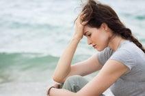 妊産婦の死因の最多が自殺という事実。 初産後に産後鬱を経験した2児の母が思うこと by kikka303