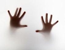 幼児の10人に1人が兆候あり…!? 感情欠如する「サイコパス」7つのチェックリスト