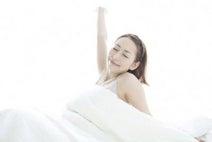 睡眠医学のドクターに聞く。新常識! 「肌のゴールデンタイム」の本当の時間帯とは?