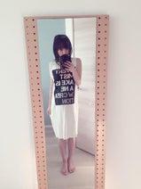釈由美子が妊娠9か月のおなかを公開 男女で違いはある?