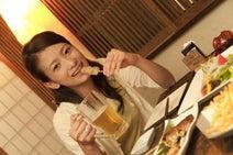 男子との食事を「時給換算」したい女子が多発!そのワケは…