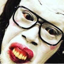 野生爆弾くっきーの柴田理恵の顔まねが怖すぎると評判